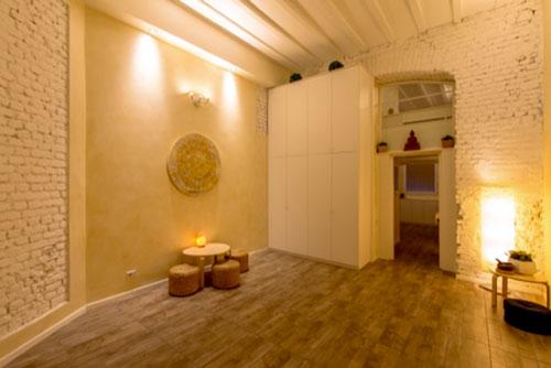 Studio Aleph